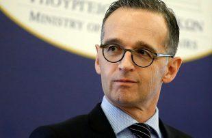 ألمانيا-حفتر-تعهد-بالالتزام-بالهدنة-الحالية-في-ليبيا