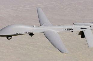 أمريكا-تراقب-بطائرات-تجسس-بعد-تحذير-كوريا-الشمالية-من-أسلحة-استراتيجية-جديدة