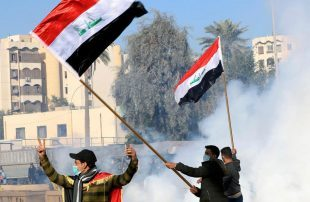 أمريكا-تطالب-العراق-بحماية-الإعلاميين-والنشطاء-من-حوادث-الاغتيالأمريكا-تطالب-العراق-بحماية-الإعلاميين-والنشطاء-من-حوادث-الاغتيال