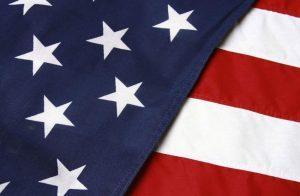 أمريكا-تعرب-عن-قلقها-من-طلب-التدخل-التركي-عسكريًا-بليبيا