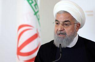 أمريكا-فشلت-في-خطتها-للقضاء-على-النظام-الإيراني-خلال-3-أشهر