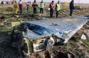 إحدى-أولوياتنا-دفع-إيران-تعويضات-مالية-لعائلات-ضحايا-الطائرة-المنكوبة