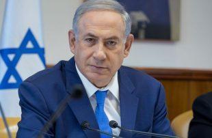 إحراج-دبلوماسي-ينتظر-إسرائيلمع-تمديد-نتنياهو-لـ-دانون-بالأمم-المتحدة