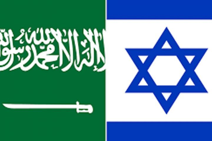 إسرائيل-تسمح-لمواطنيها-بزيارة-السعودية-بشكل-رسمي