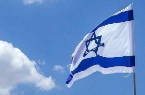 إسرائيل-تعلن-التأهب-بسفاراتها-تحسبًا-للرد-على-مقتل-سليماني