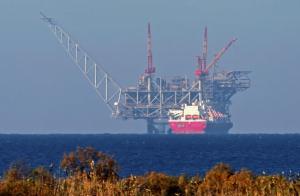 إسرائيل-تعلن-بدء-ضخ-الغاز-للأردن