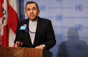 إيران-اتهام-أمريكا-لنا-بالوقوف-خلف-أحداث-سفارتها-محاولة-لتغطية-مجازرها-بالعراق