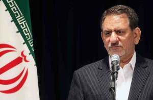 إيران-تعلن-عن-مشاركة-شركاتها-في-إعادة-إعمار-سوريا