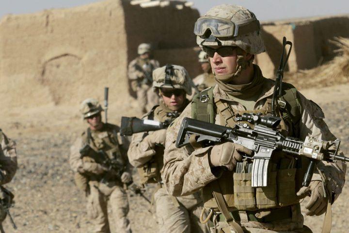 اخبار-عدسةسي.إن.إن-الجيش-الأمريكي-كان-لديه-تحذير-مبكر-بما-يكفي-لإنقاذ-جنوده