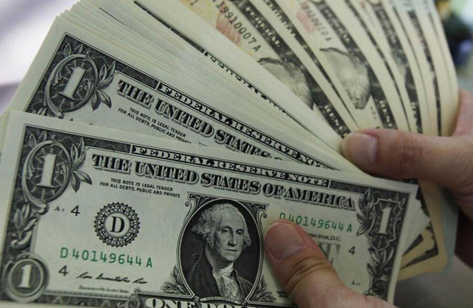 ارتفاع-سعر-الدولار-في-العراق-بعد-ساعات-من-تهديدات-ترامب