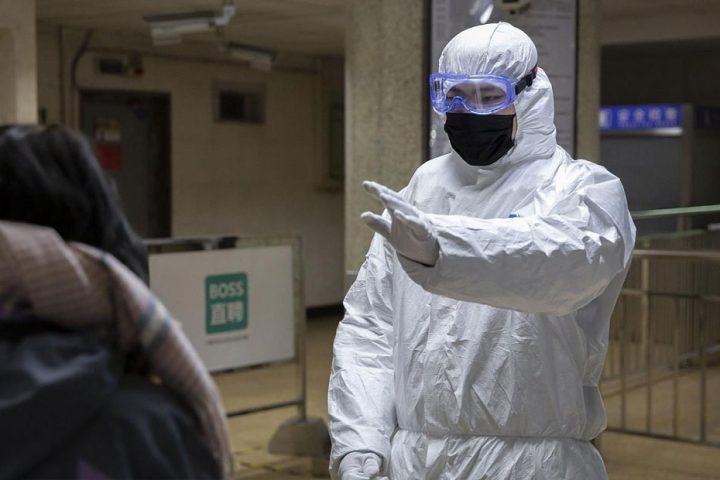 ارتفاع-ضحايا-فيروس-كورونا-إلأى-106-والدول-تتخذ-الإجراءات-اللازمة-لمحاربته