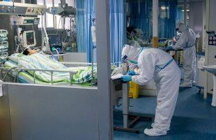 ارتفاع-وفيات-فيروس-كورونا-إلى-80-حالة-وأكثر-من-2700-حالة-إصابة