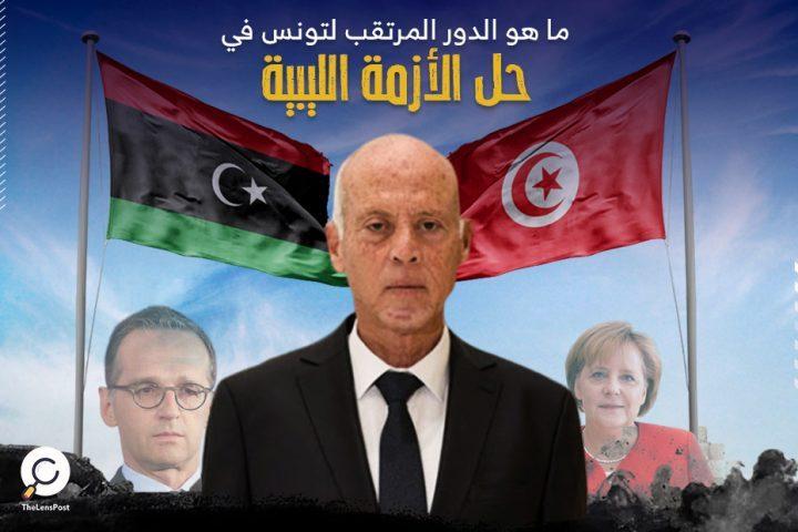 الأزمة-الليبية-موقع