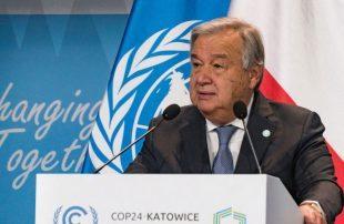 الأمين-العام-للأمم-المتحدة-يطالب-بدعم-مؤتمر-برلين-حول-ليبيا