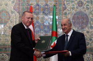 الأهداف-الاستراتيجية-وراء-زيارة-أردوغان-للجزائرالأهداف-الاستراتيجية-وراء-زيارة-أردوغان-للجزائر