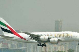 الإمارات-تنضم-لمصر-والبحرين-وتعلن-وقف-رحلاتها-إلى-بغداد