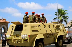 الإنتاج-الحربي-المصرية-تعلن-عن-منتجاتها-الحربية