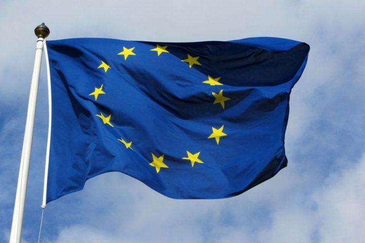 الاتحاد-الأوروبي-مستعدون-للمساهمة-في-نزع-فتيل-تداعيات-اغتيال-سليماني