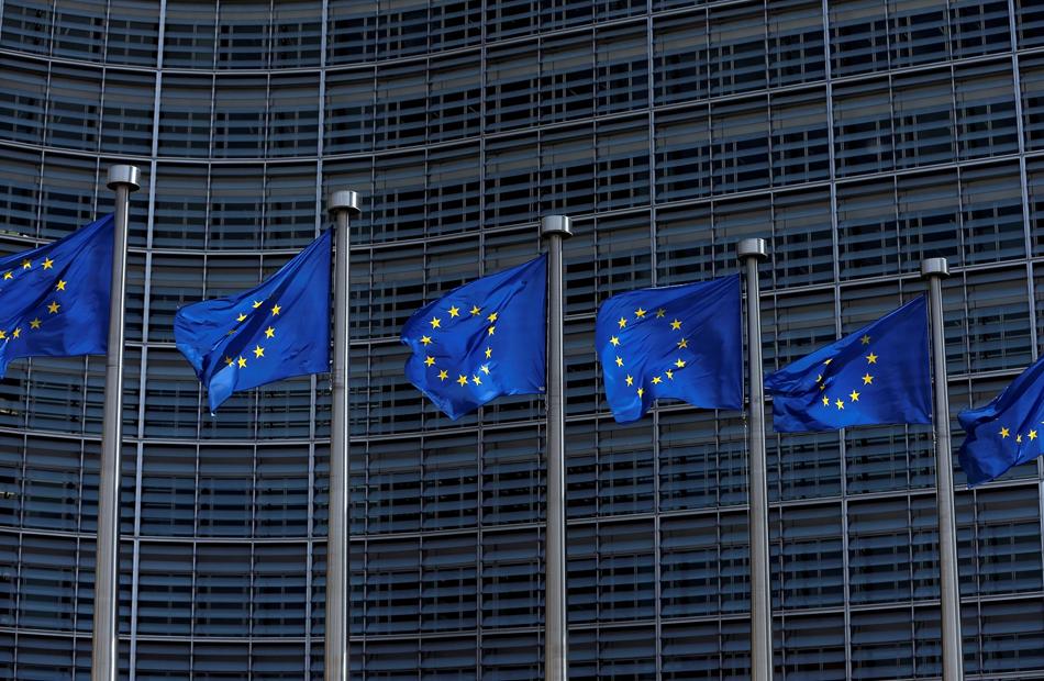 الاتحاد-الأوروبي-يعرب-عن-عميق-أسفه-لإعلان-إيران-بشأن-التزاماتها-النووية
