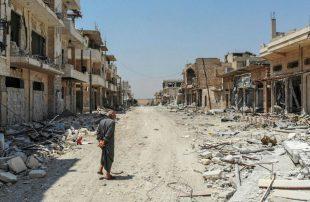 الاتحاد-الأوروبي-يعرب-عن-قلقه-من-الوضع-في-إدلب-السورية