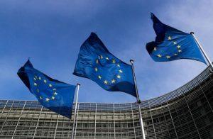 الاتحاد-الأوروبي-يعرب-عن-قلقه-من-تفويض-إرسال-قوات-تركية-إلى-ليبيا