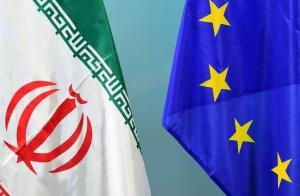 الاتحاد-الأوروبي-يمدد-الوقت-لإنقاذ-الاتفاق-النووي-مع-إيران