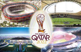 الاتحاد-الدولي-لكرة-القدم-وقطر-يضعان-أول-استراتيجية-مشتركة-لكأس-العالم