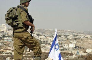 الاحتلال-الإسرائيلي-بين-الترحيب-بقتل-سليماني-والتخوف-من-رد-إيران