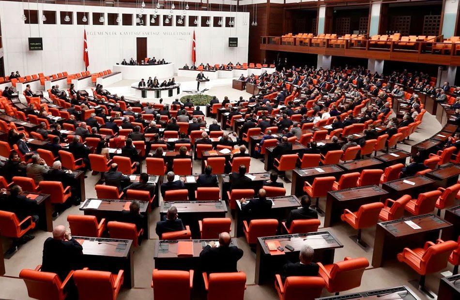 البرلمان-يصادق-على-إرسال-قوات-عسكرية-إلى-ليبيا
