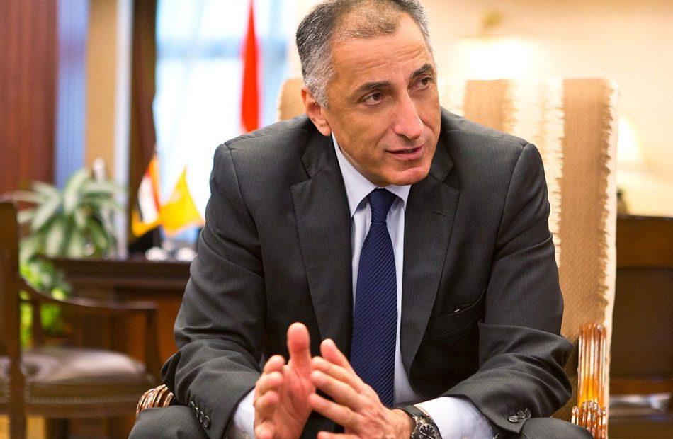 البنك-المركزي-المصري-سددنا-جميع-مستحقات-شركات-النفط-الأجنبية-المتأخرة