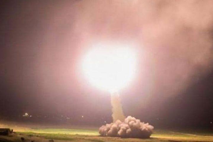 التلفزيون-الإيراني-الهجمات-الصاروخية-قتلت-80-عسكريًا-أمريكيًا