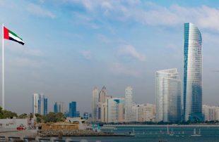 التمركز-الأمني-الأمريكي-في-الإمارات-لم-يتغير