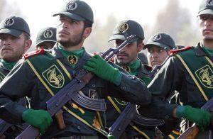 الثوري-الإيراني-35-موقعًا-حيويًا-أمريكيًا-في-مرمى-أهدافنا