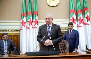 الجزائر-بن-صالح--ينوي-التخلي-عن-رئاسة-مجلس-الأمة