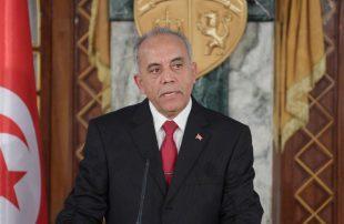 الجملي-يعلن-تشكيلة-الحكومة-التونسية-الجديدة