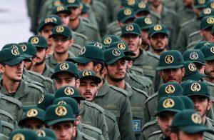 الحرس-الثوري-فرحة-أمريكا-وإسرائيل-ستتحول-إلى-حداد