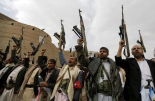 الحوثيون-استهدفنا-منشآت-لـأرامكو-ومطارات-جنوبي-السعودية