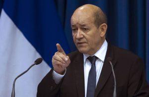 الخارجية-الفرنسية-لا-نعلم-هل-دخل-كارلوس-غصن-لبنان-بجواز-فرنسي-أم-لا