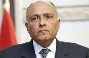 الخارجية-المصريةوصلنا-في-أزمة-سد-النهضة-إلى-نقطة-الحسم