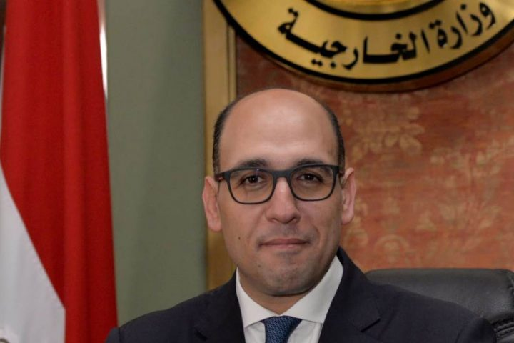 الخارجية-المصرية-تتهم-تركيا-بالقمع-والديكتاتورية