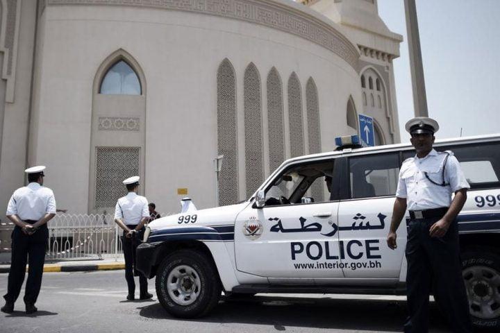الداخلية-البحرينية-تعلن-استدعاء-أشخاص-نشروا-تغريدات-تمس-النظام