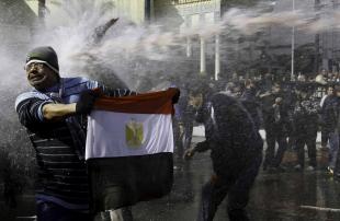 الذكرى-التاسعة-لثورة-25-يناير--ترقب-وتشديد-أمني-في-القاهرة