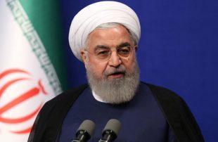 الرئيس-الإيراني-يطلب-محاكمة-خاصة-للمسؤولين-عن-إسقاط-الطائرة-الأوكرانية