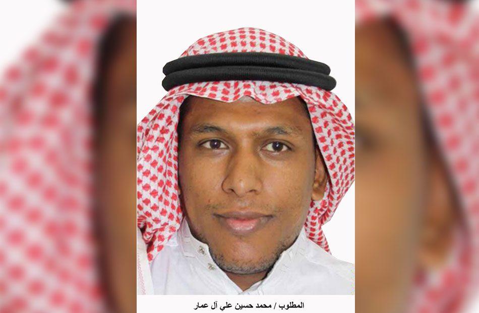 السلطات-السعودية-قبضنا-على-أخطر-الإرهابيين-المطلوبين-بالقطيف