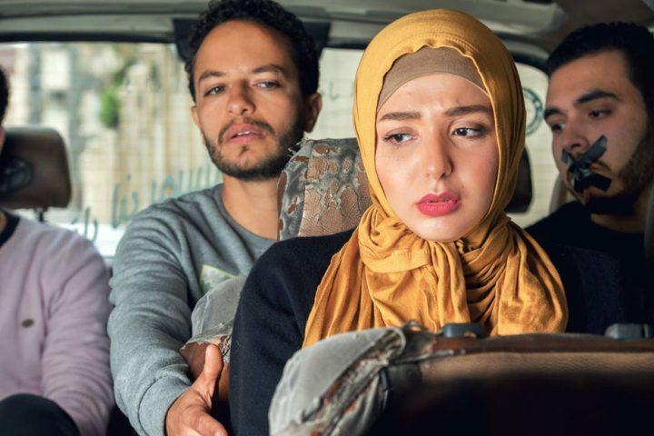 السلطات-المصرية-تحقق-في-فيديو-صادم-لتحرش-جماعي-بفتاة-في-المنصورة