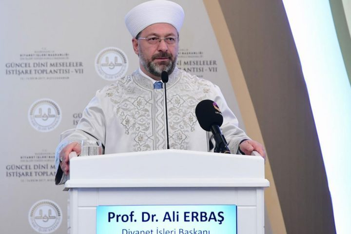 الشؤون-الدينية-التركية-لقدس-ستبقى-العاصمة-الأبدية-للدولة-الفلسطينية