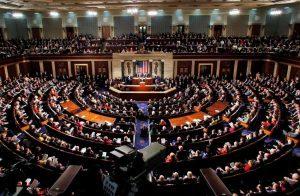 الشيوخ-الأمريكي-يصادق-على-اتفاقية-نافتا-بين-الولايات-المتحدة-والمكسيك