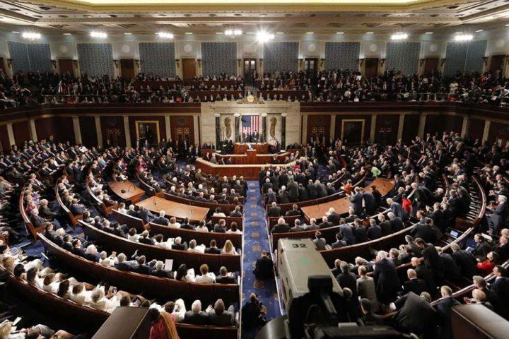 الشيوخ-الأمريكي-يطالب-مصر-بالإفراج-عن-المعتقلين-الأمريكيين