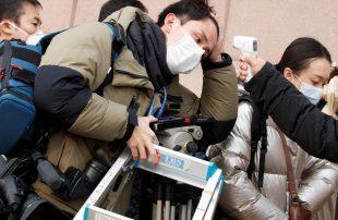 الصين-تؤكد-قدرتها-على-السيطرة-على-انتشار-فيروس-كورونا-