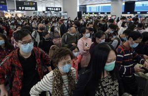 الصين-ترفض-مغادرة-أي-شخص-لإقليووهان-بؤرة-فيروس-كورونا